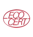 Ecocert-solo-Transparent