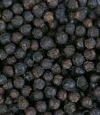 Grains-detail-poivre-noir-de-kampot