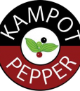 Farmlink-Kampot-pepper-logo