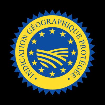 Label IGP France pour le poivre de Kampot