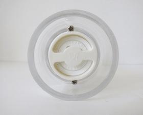 mécanisme moulin à poivre de Poivre & Ko