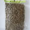 sachet de 1 kg de poivre de Kampot blanc