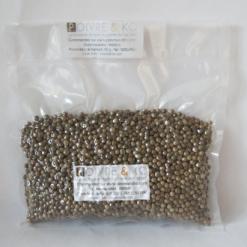 250 g de poivre de Kampot blanc