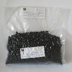 250 g de poivre de Kampot noir