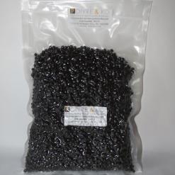 500 g de poivre de Kampot noir