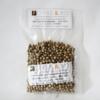 Sachet de 50 g de poivre de Kampot blanc