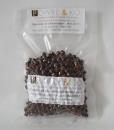 50 g de poivre de Kampot rouge